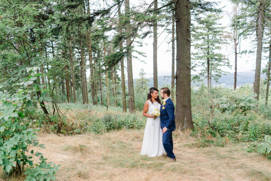 Hochzeitsfotograf_bad_vilbel_B6Bgttc5.JPG