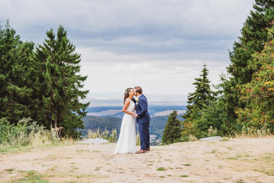 Hochzeitsfotograf_bad_vilbel_bt3BxyEl.JPG