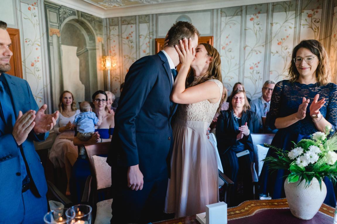 Hochzeitsfotograf_bad_vilbel_cCdJSLmv.JPG