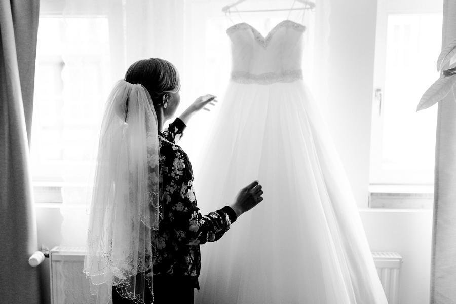 Hochzeitsfotograf_bad_vilbel_cqAG9rH0.JPG