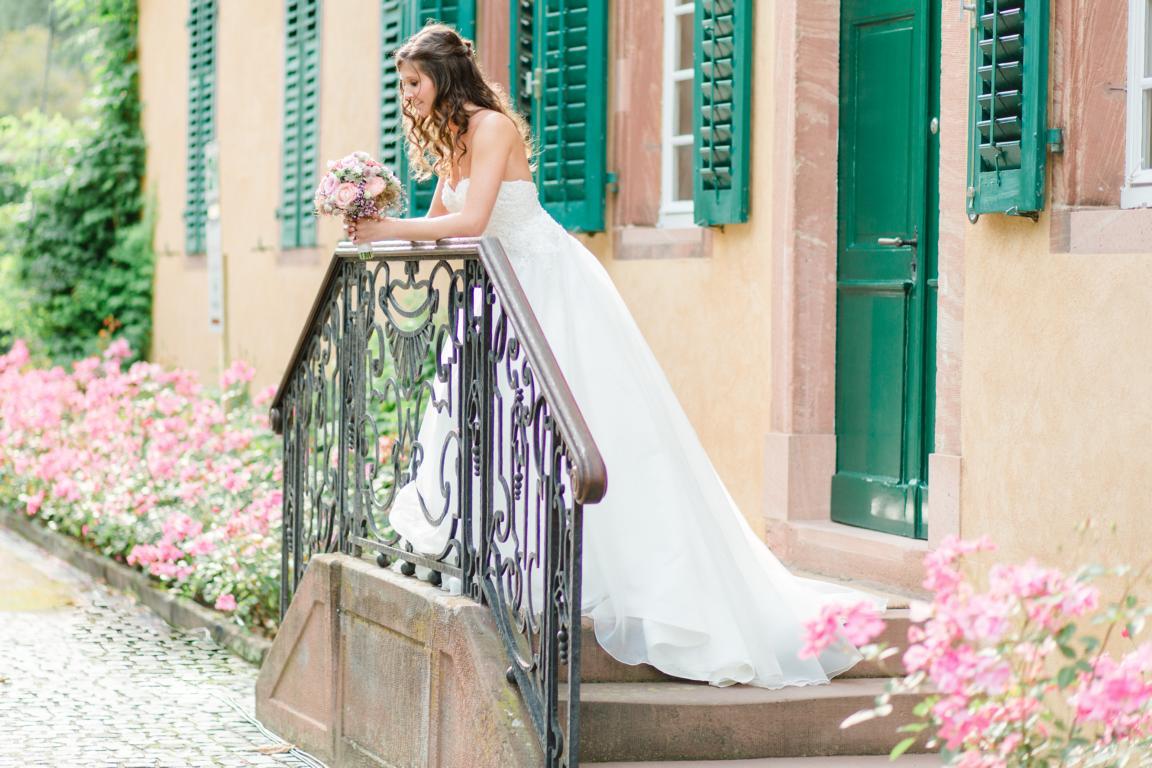 Hochzeitsfotograf_bad_vilbel_cGyUIx52.JPG