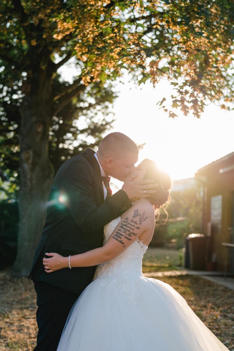 Hochzeitsfotograf_bad_vilbel_e9v6APJN.JPG