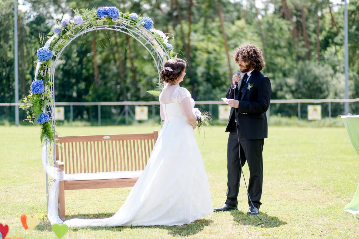Hochzeitsfotograf_bad_vilbel_Ey2qW3zc.JPG