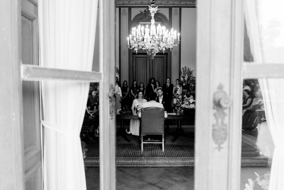 Hochzeitsfotograf_bad_vilbel_fzAhkZmR.JPG