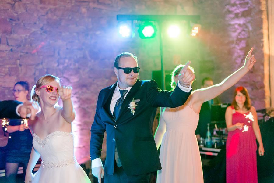 Hochzeitsfotograf_bad_vilbel_Go1Ia5oV.JPG