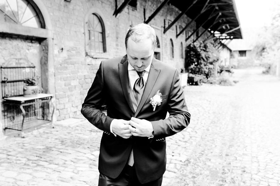 Hochzeitsfotograf_bad_vilbel_H9LTx94r.JPG