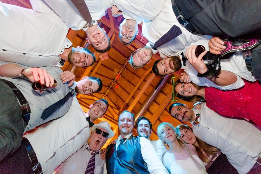 Hochzeitsfotograf_bad_vilbel_h63yN6Lk.JPG
