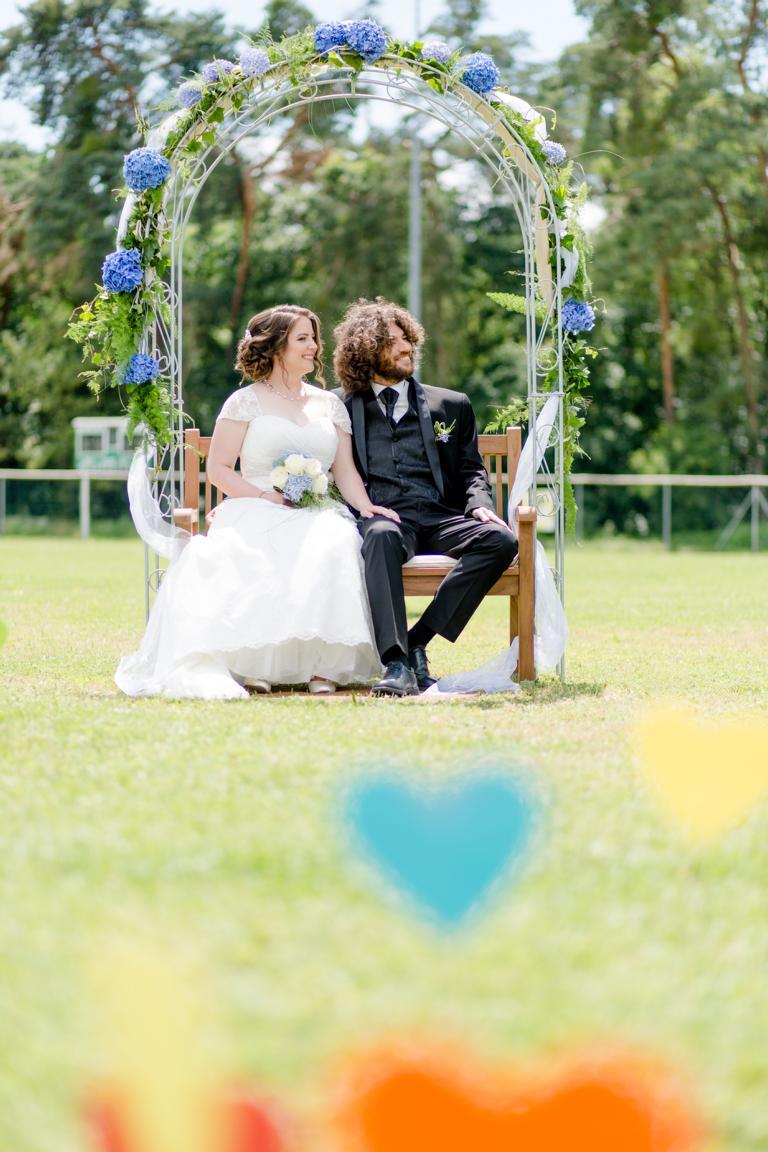 Hochzeitsfotograf_bad_vilbel_hRJns8JS.JPG