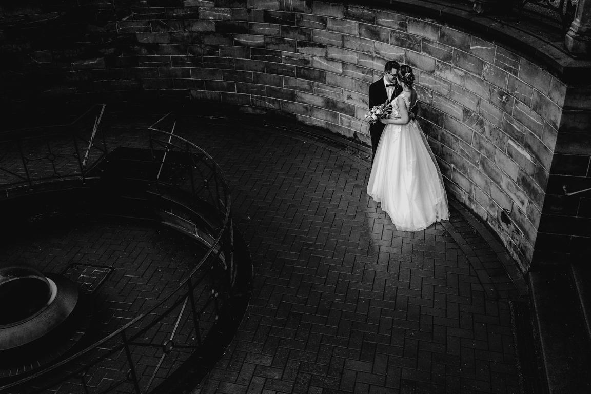 Hochzeitsfotograf_bad_vilbel_hyMpW1z3.JPG