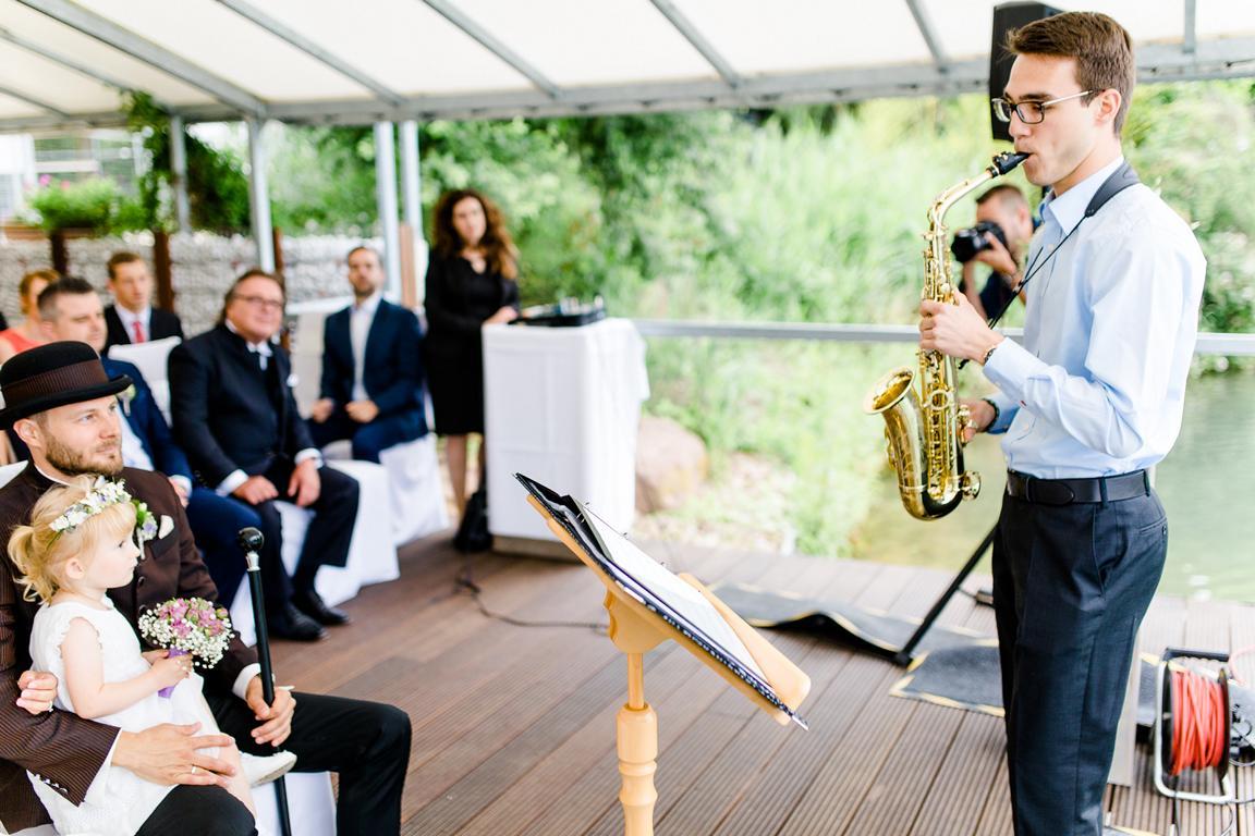 Hochzeitsfotograf_bad_vilbel_iCyLG89o.JPG