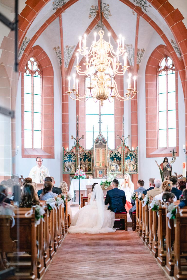 Hochzeitsfotograf_bad_vilbel_IgGPCKgQ.JPG