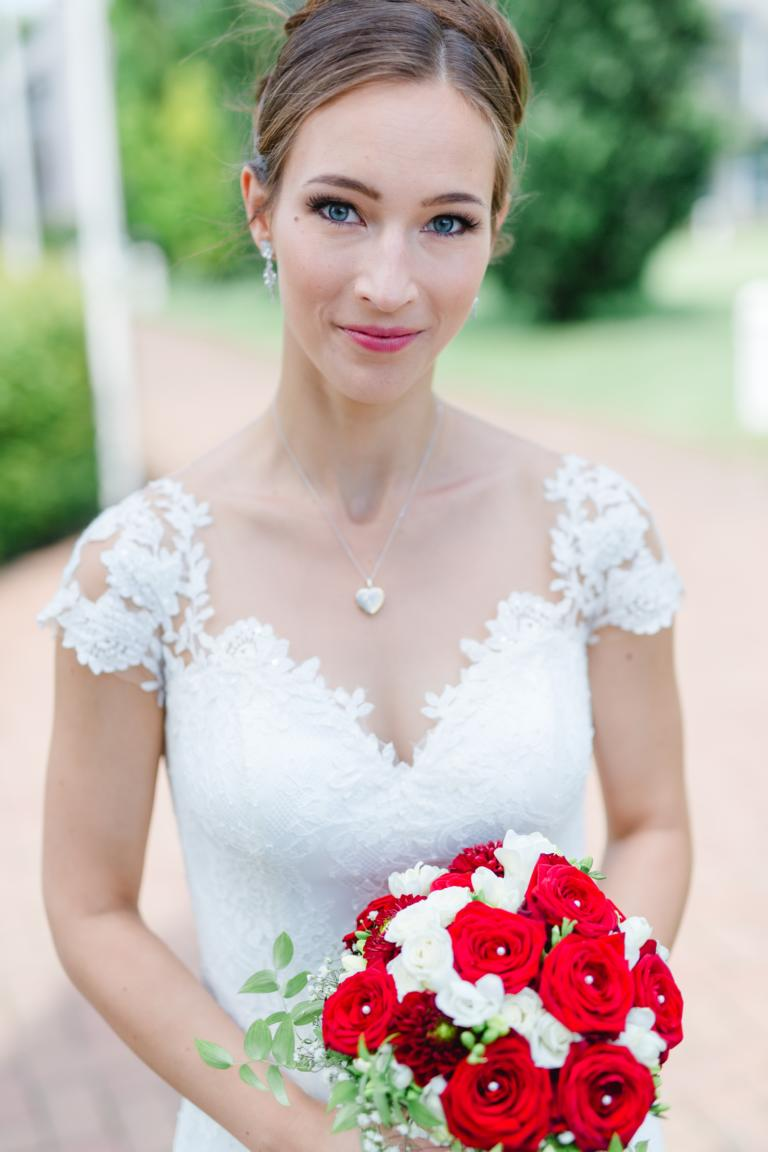 Hochzeitsfotograf_bad_vilbel_ile4My1m.JPG