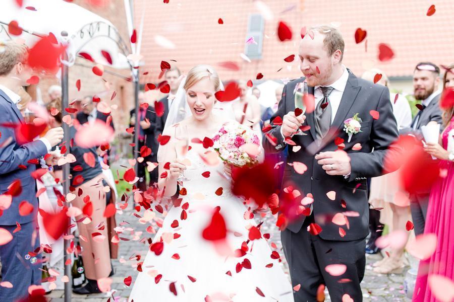 Hochzeitsfotograf_bad_vilbel_Inrpnanz.JPG