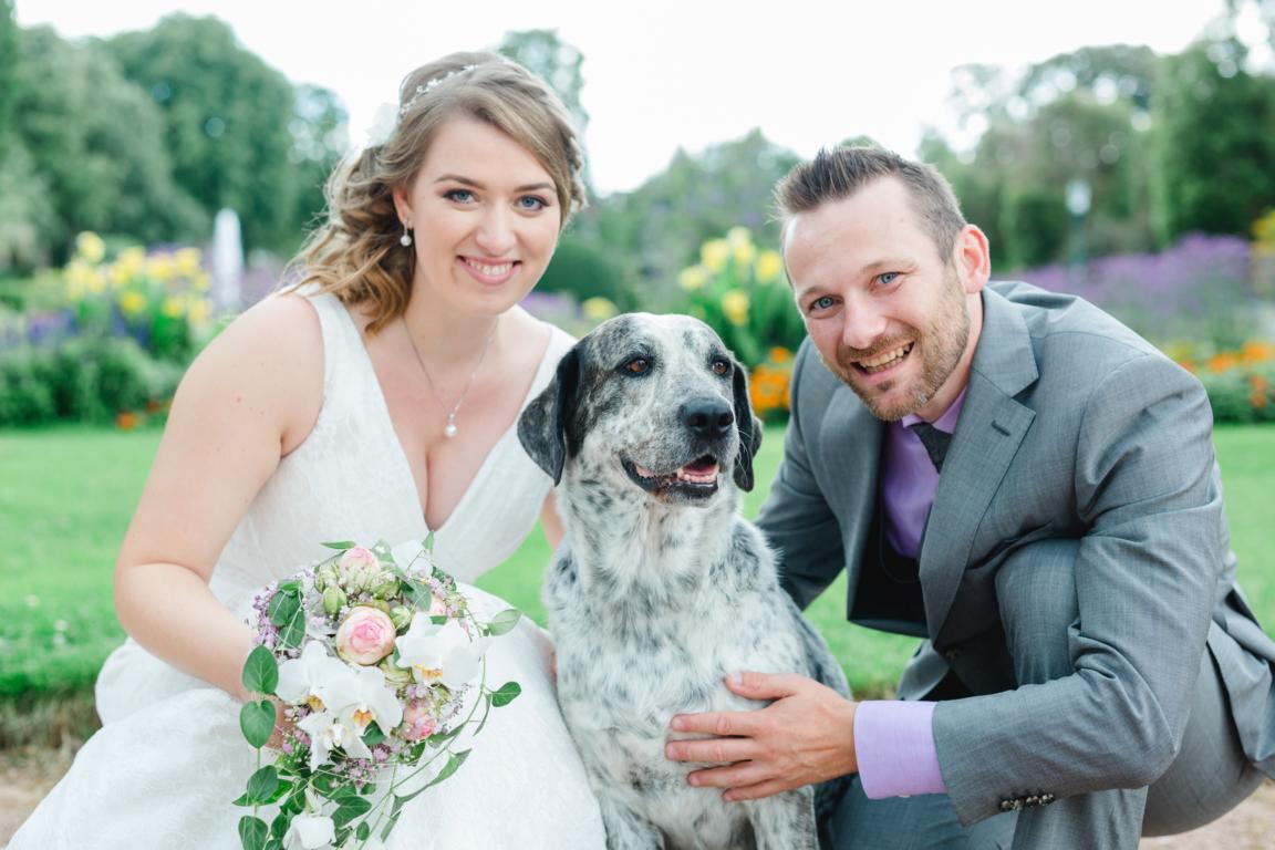 Hochzeitsfotograf_bad_vilbel_irRvpJsH.JPG