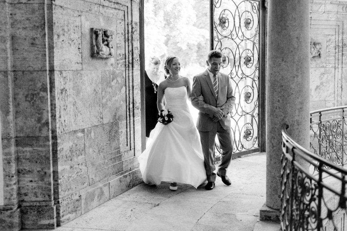 Hochzeitsfotograf_bad_vilbel_iS3SLiis.JPG