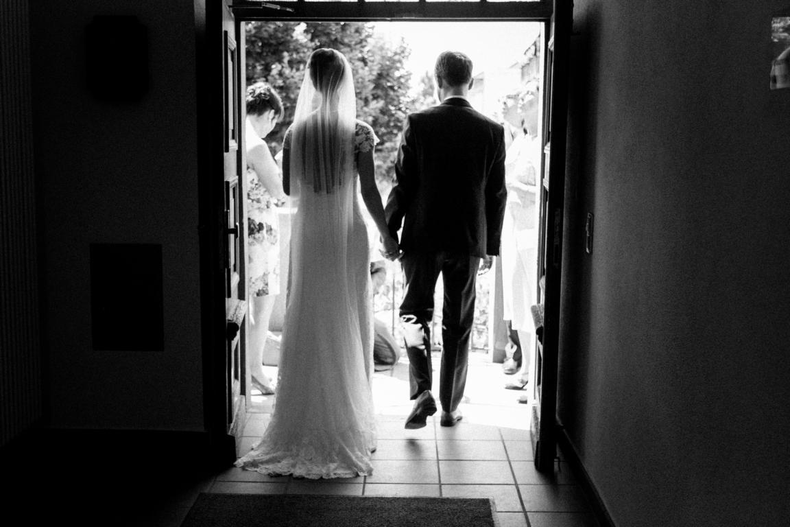 Hochzeitsfotograf_bad_vilbel_IvG0mlPi.JPG