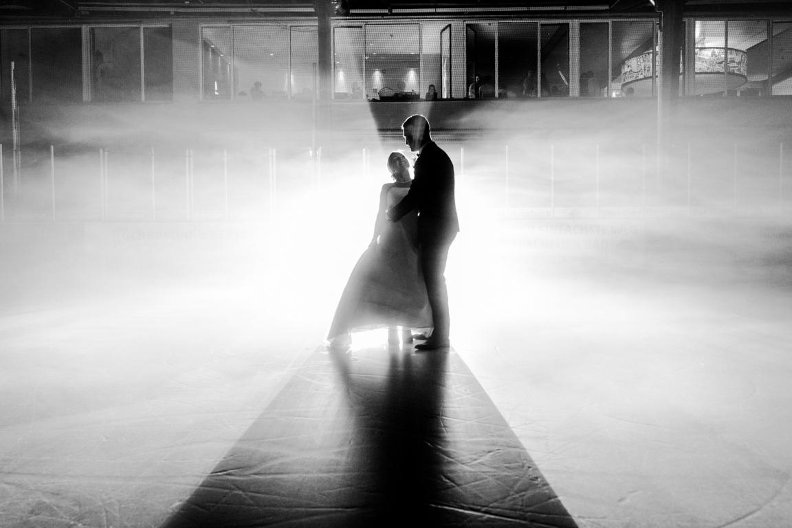 Hochzeitsfotograf_bad_vilbel_Iw2J00kD.JPG