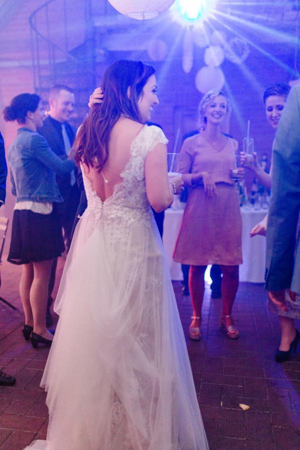 Hochzeitsfotograf_bad_vilbel_j7tTPdMo.JPG