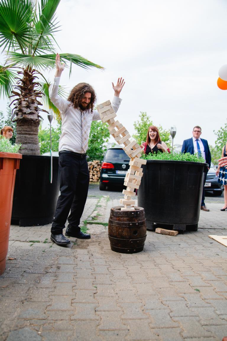 Hochzeitsfotograf_bad_vilbel_J60tvuSk.JPG