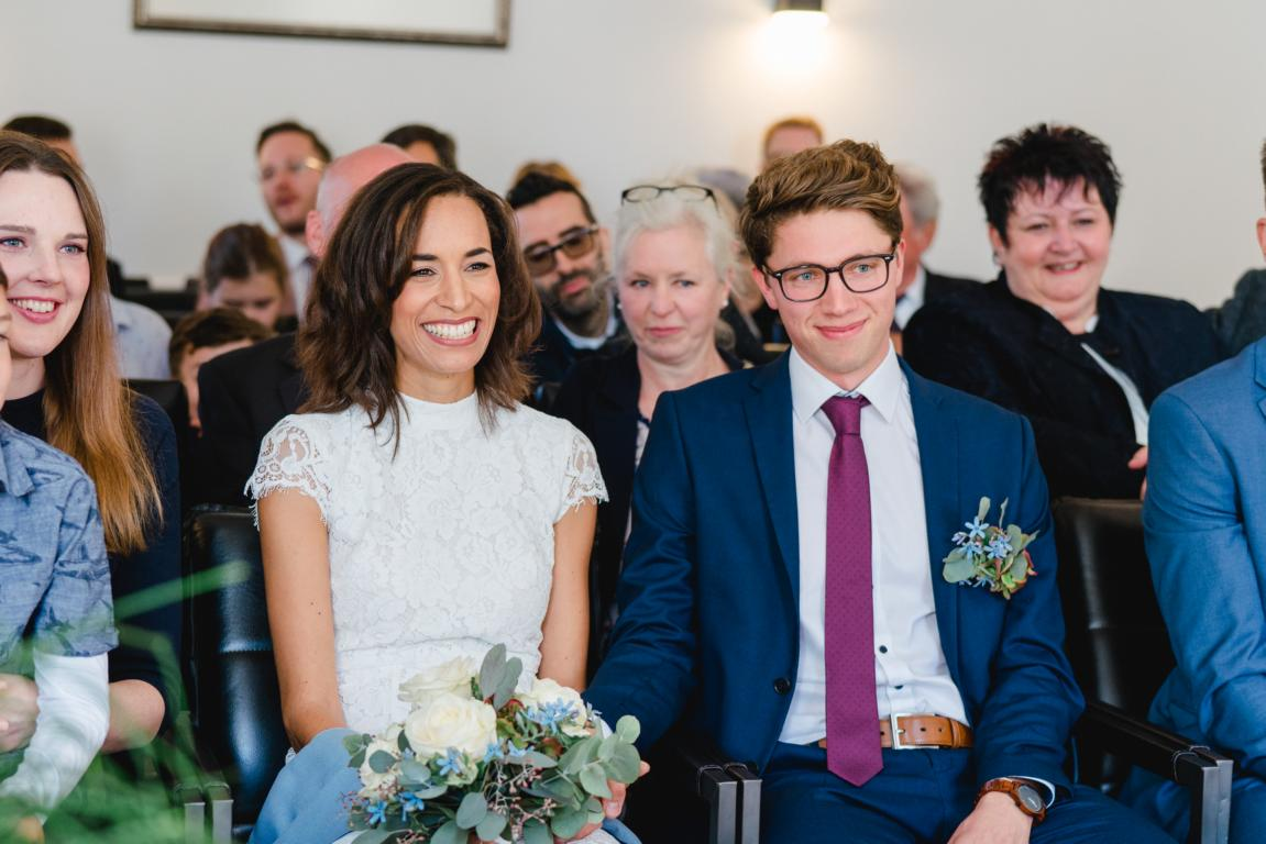 Hochzeitsfotograf_bad_vilbel_kija9fbi.JPG
