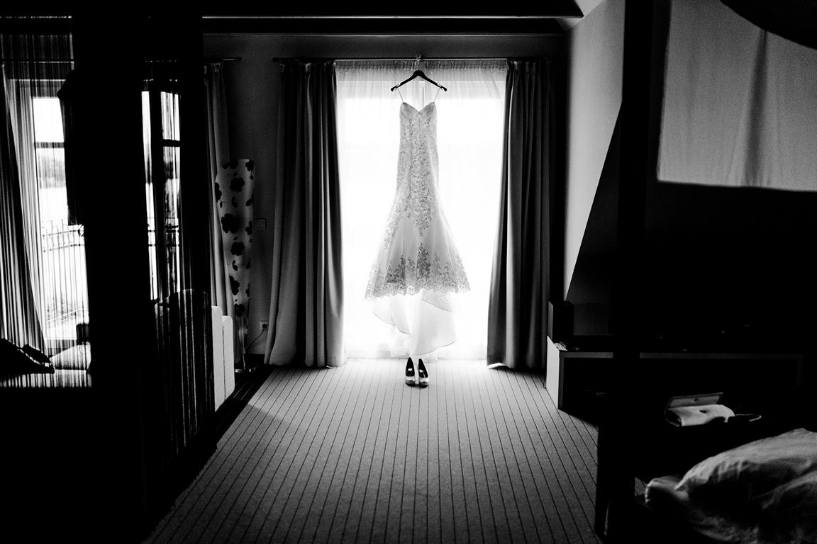 Hochzeitsfotograf_bad_vilbel_kPvi0GmS.JPG