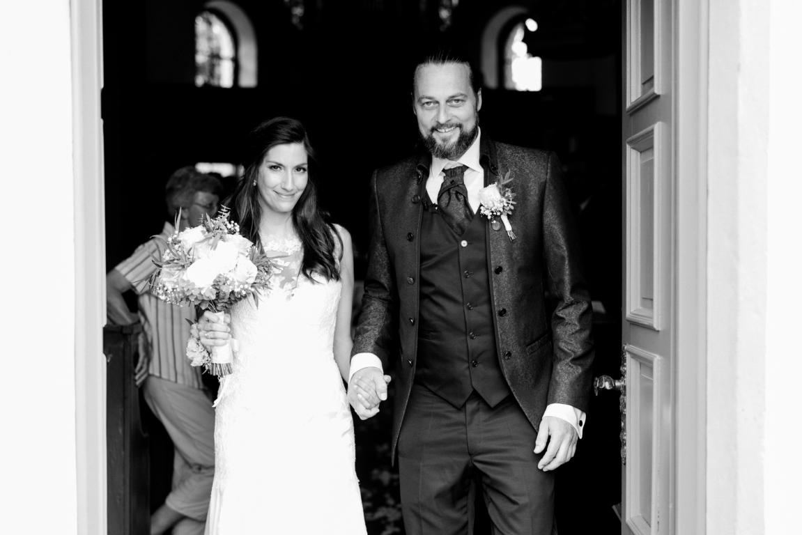 Hochzeitsfotograf_bad_vilbel_Ku6q4LV2.JPG
