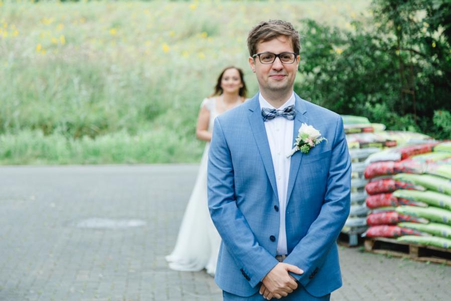 Hochzeitsfotograf_bad_vilbel_LIwXLurl.JPG