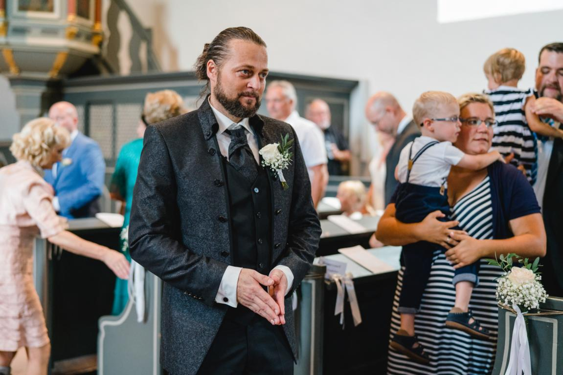 Hochzeitsfotograf_bad_vilbel_LjnjhlA4.JPG