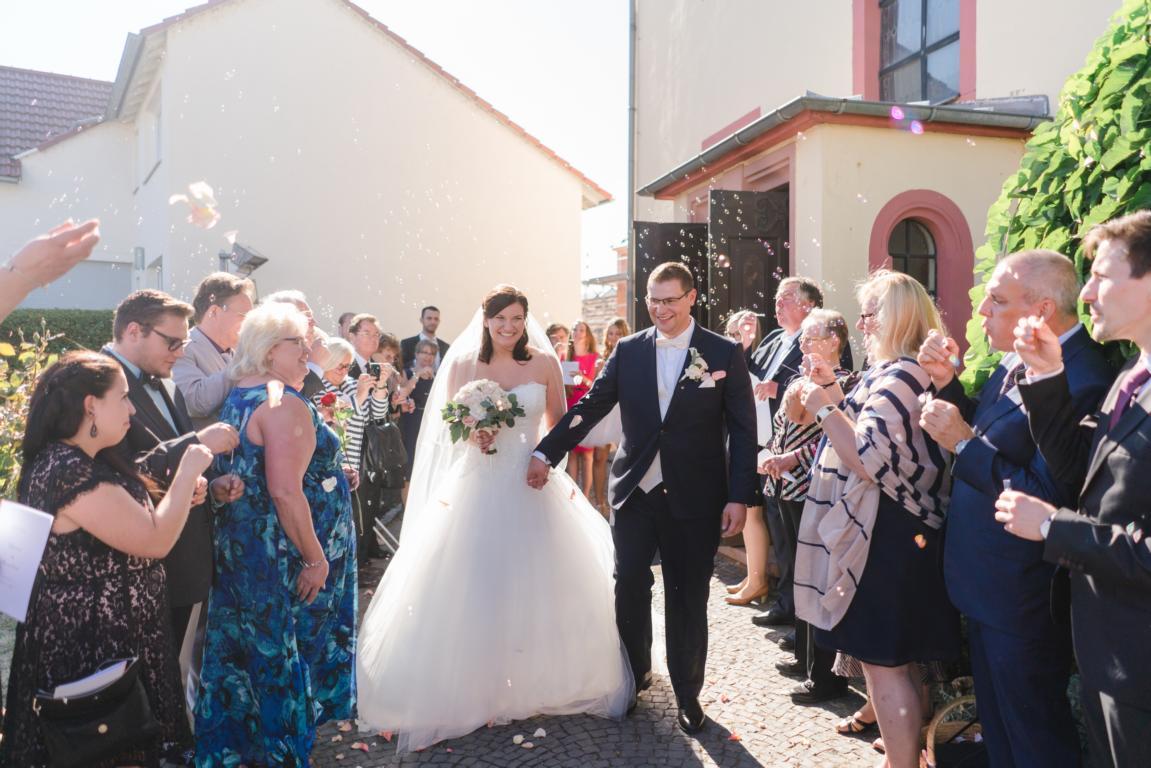 Hochzeitsfotograf_bad_vilbel_LVFJ7bze.JPG
