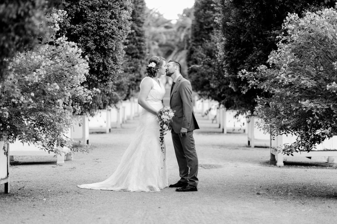 Hochzeitsfotograf_bad_vilbel_mJrMOENh.JPG