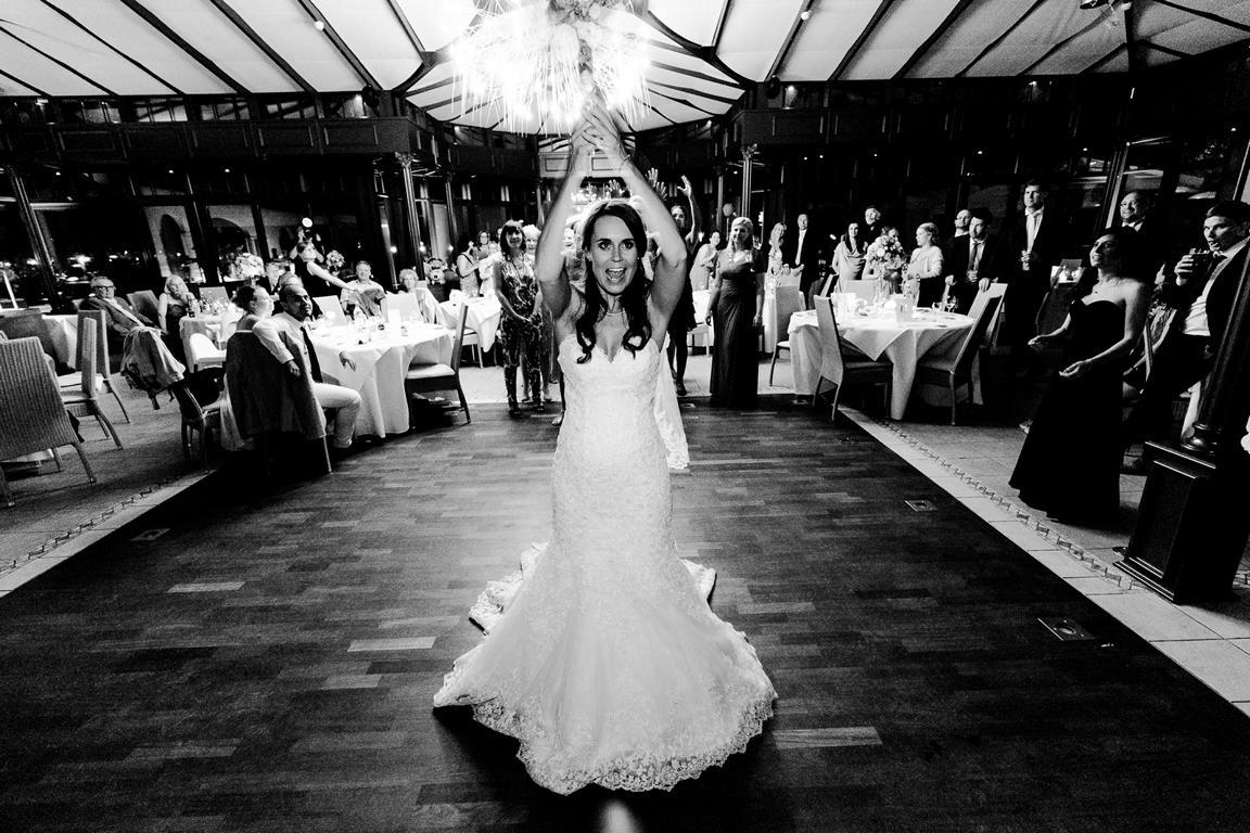 Hochzeitsfotograf_bad_vilbel_MqWefdKn.JPG