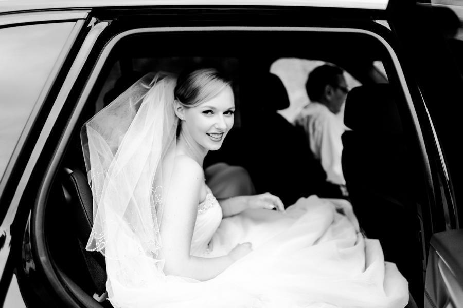 Hochzeitsfotograf_bad_vilbel_o0L29KOB.JPG