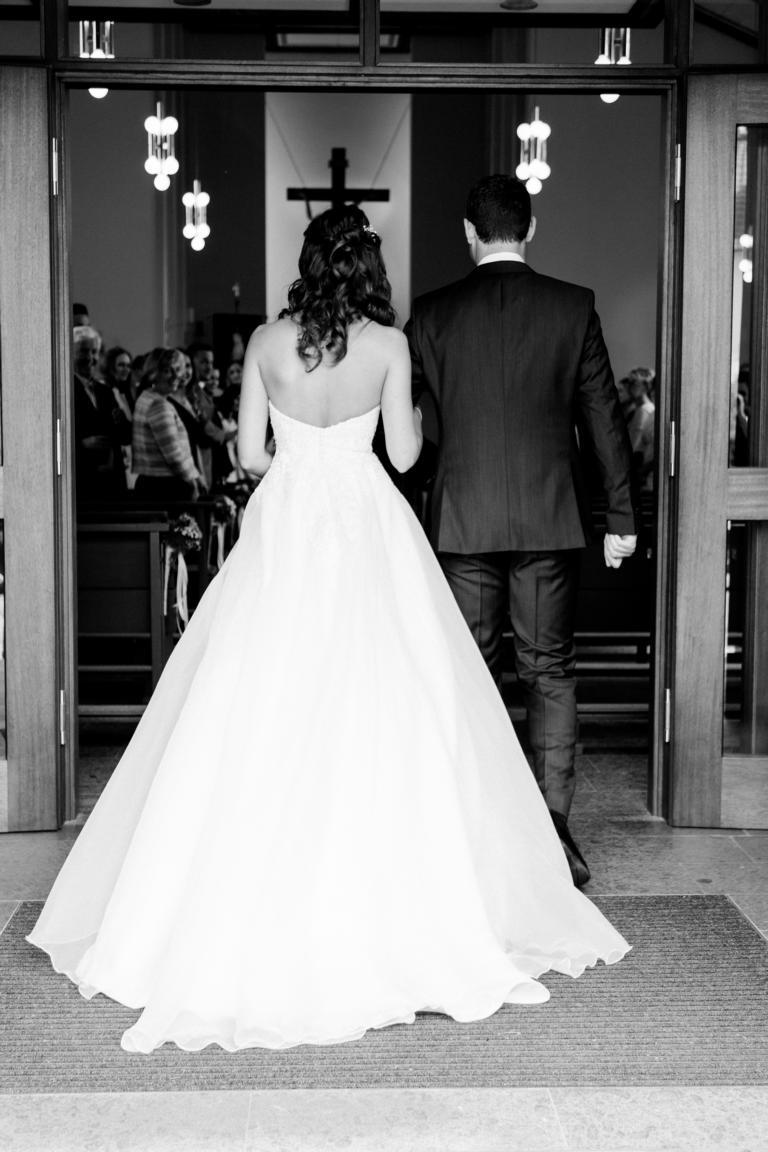Hochzeitsfotograf_bad_vilbel_P6yExpr4.JPG