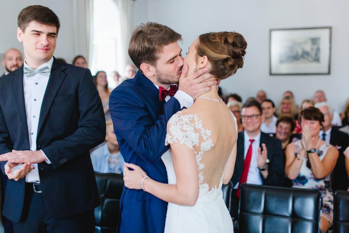 Hochzeitsfotograf_bad_vilbel_PwmDvdNg.JPG