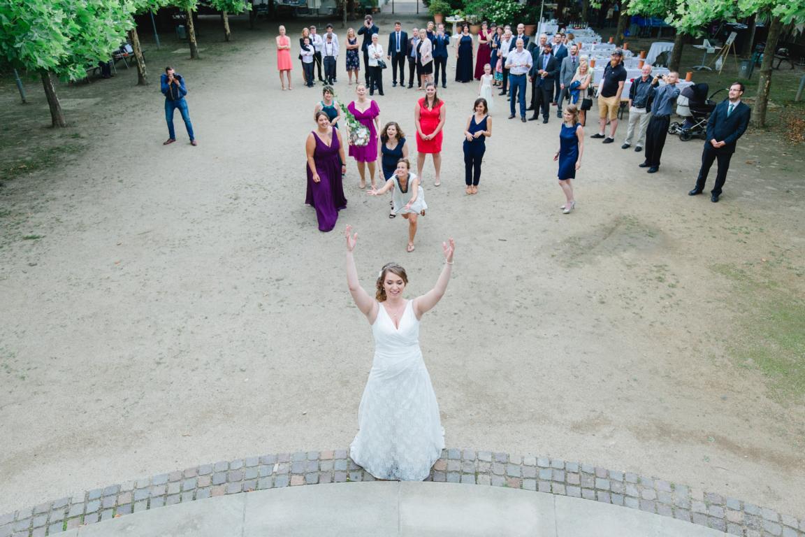 Hochzeitsfotograf_bad_vilbel_Q2p93fv4.JPG