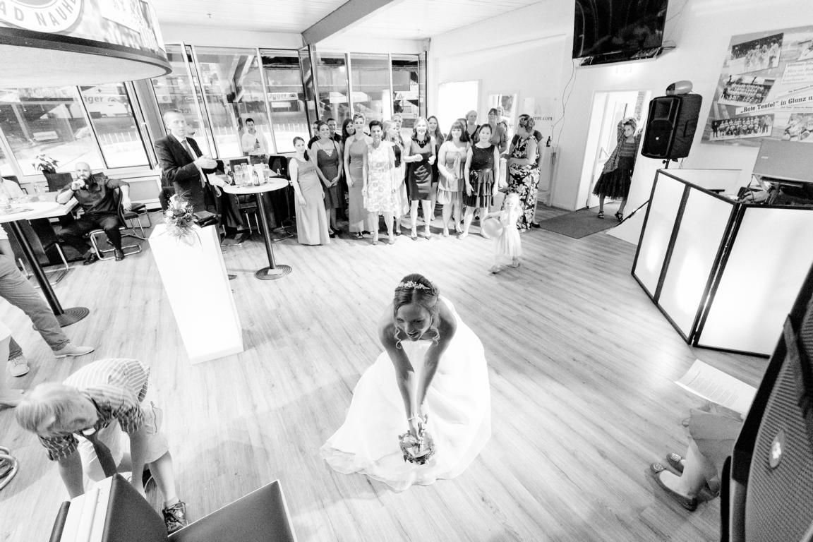 Hochzeitsfotograf_bad_vilbel_qgWtGbIA.JPG