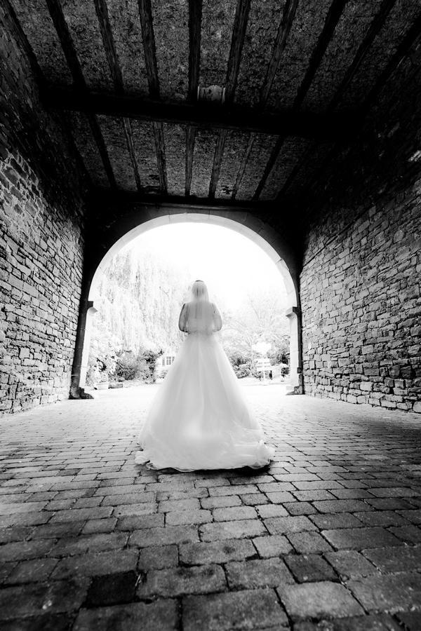 Hochzeitsfotograf_bad_vilbel_Qxz7ZEYk.JPG