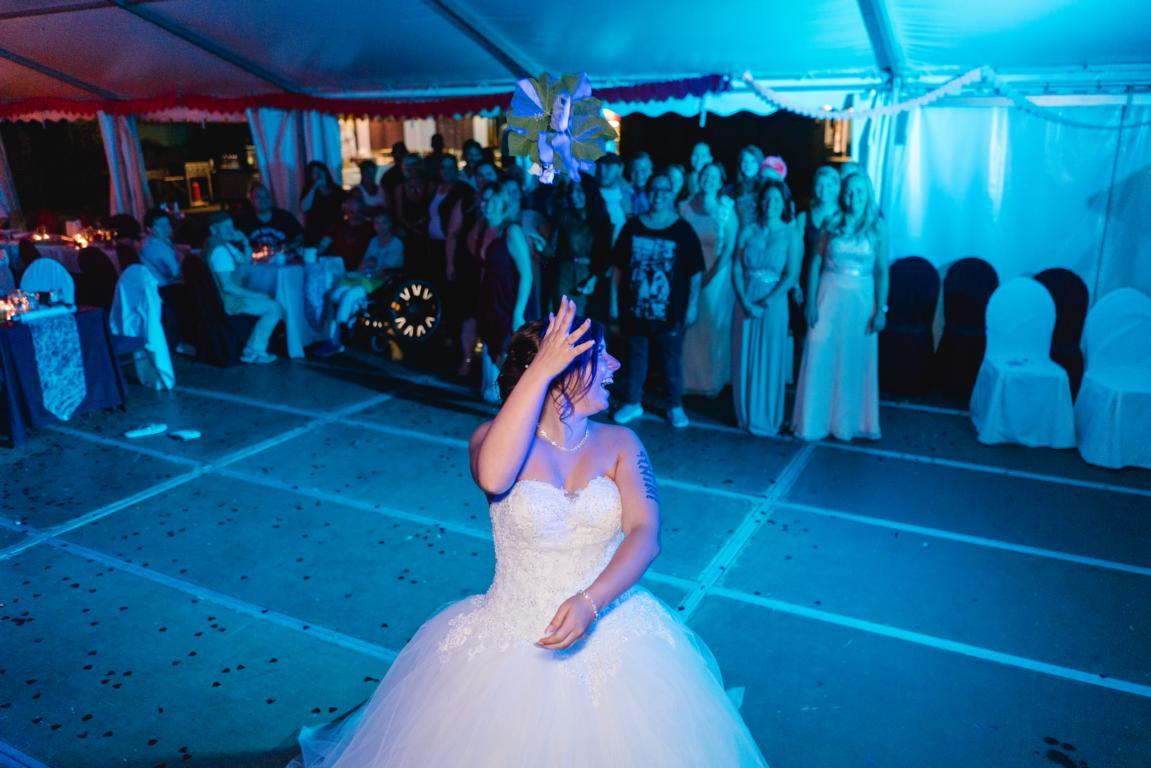 Hochzeitsfotograf_bad_vilbel_RmoNHINP.JPG