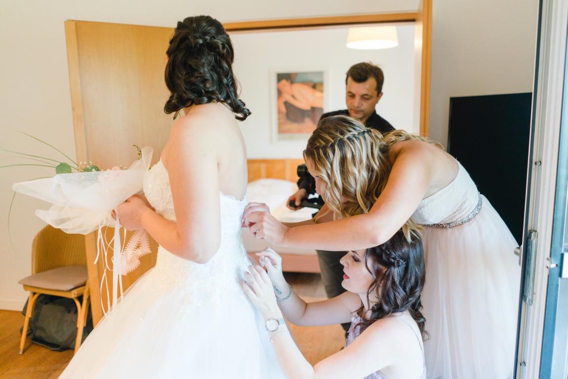 Hochzeitsfotograf_bad_vilbel_RPS2KVtM.JPG