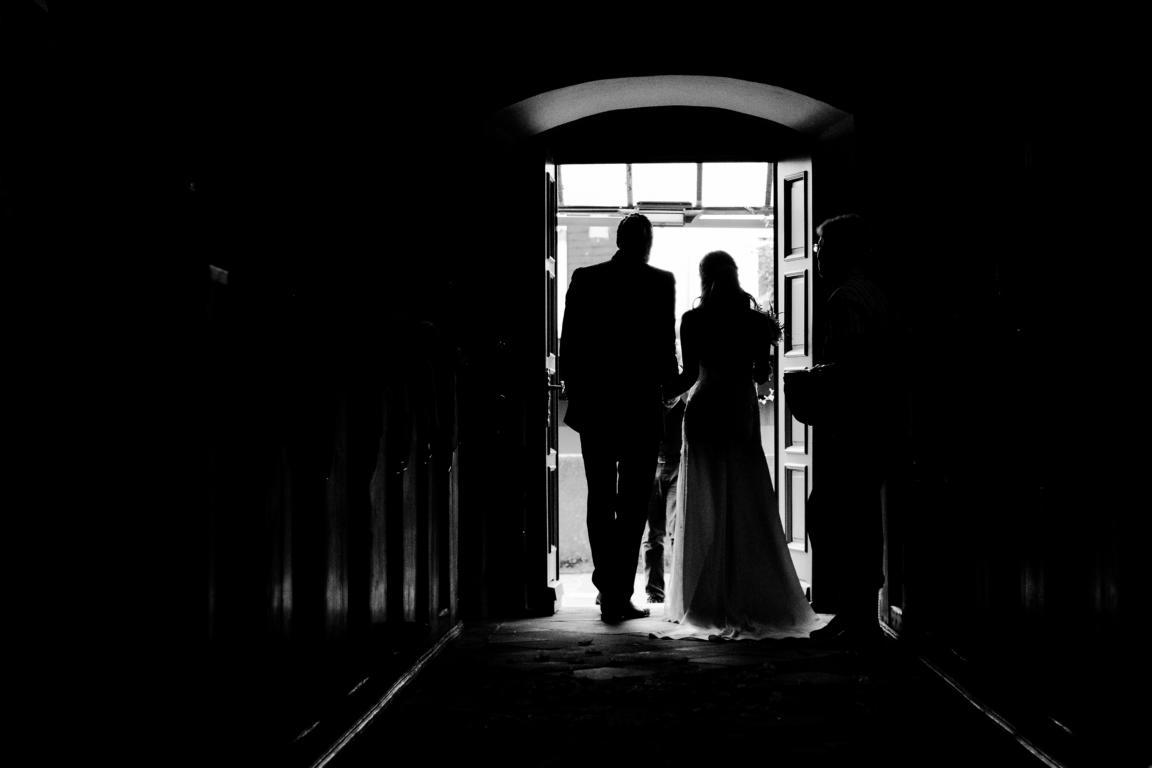 Hochzeitsfotograf_bad_vilbel_sJSJgTyK.JPG