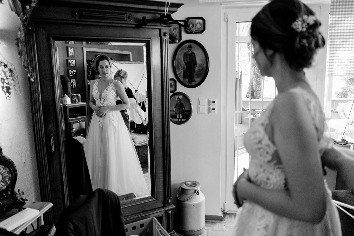 Hochzeitsfotograf_bad_vilbel_t6uG7xiD.JPG