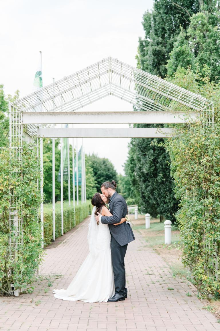 Hochzeitsfotograf_bad_vilbel_tuoi0y09.JPG