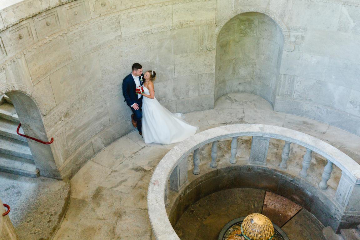 Hochzeitsfotograf_bad_vilbel_U889w5oI.JPG
