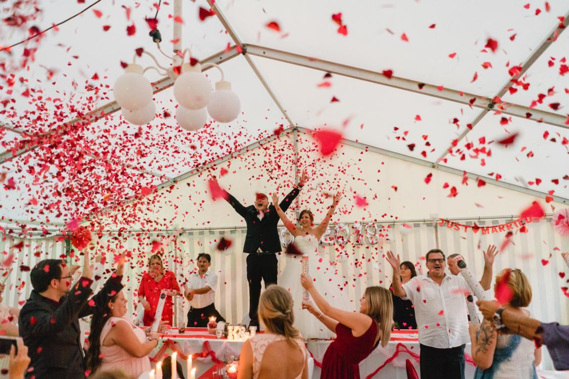 Hochzeitsfotograf_bad_vilbel_UKlrrLf7.JPG
