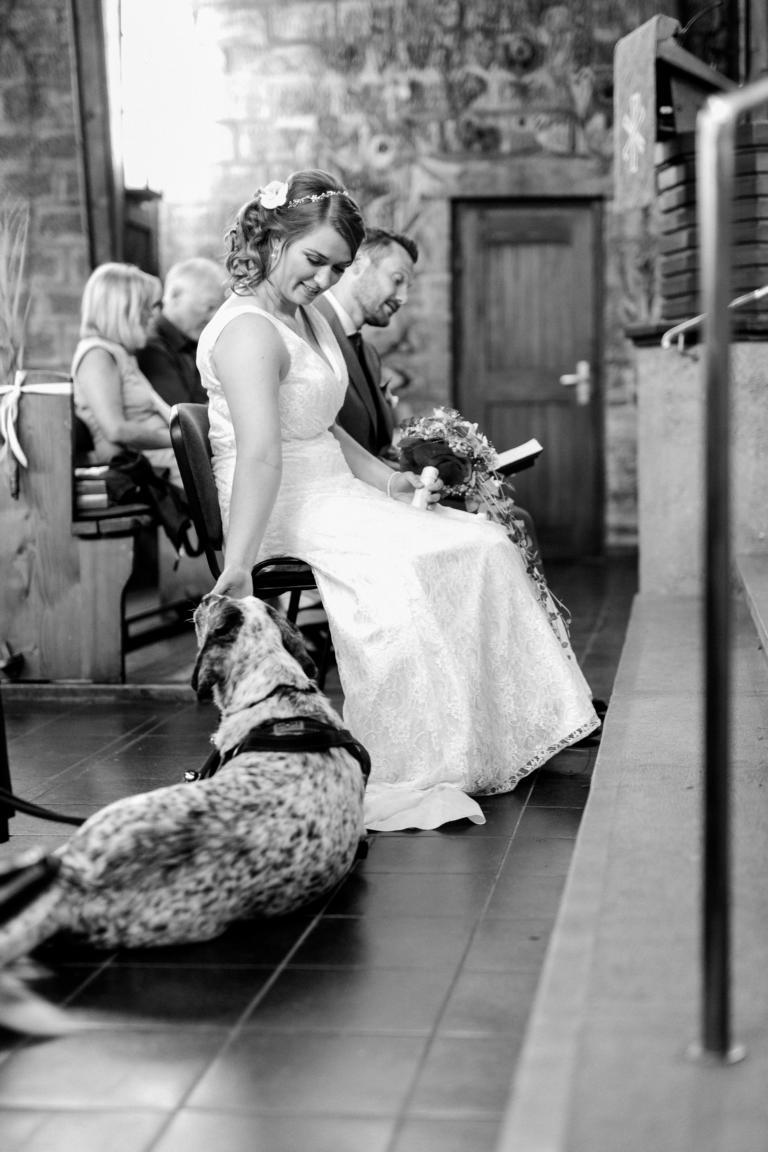 Hochzeitsfotograf_bad_vilbel_uXSA1lEN.JPG