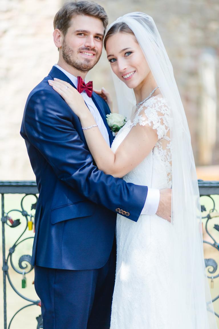 Hochzeitsfotograf_bad_vilbel_WowU5gdr.JPG