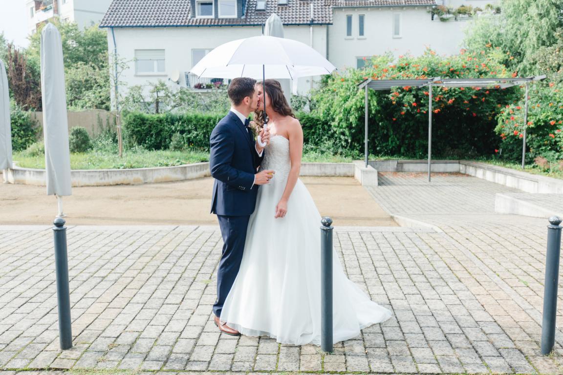 Hochzeitsfotograf_bad_vilbel_WP1CGJcP.JPG