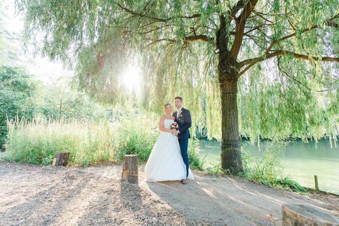 Hochzeitsfotograf_bad_vilbel_YiNjTDUv.JPG