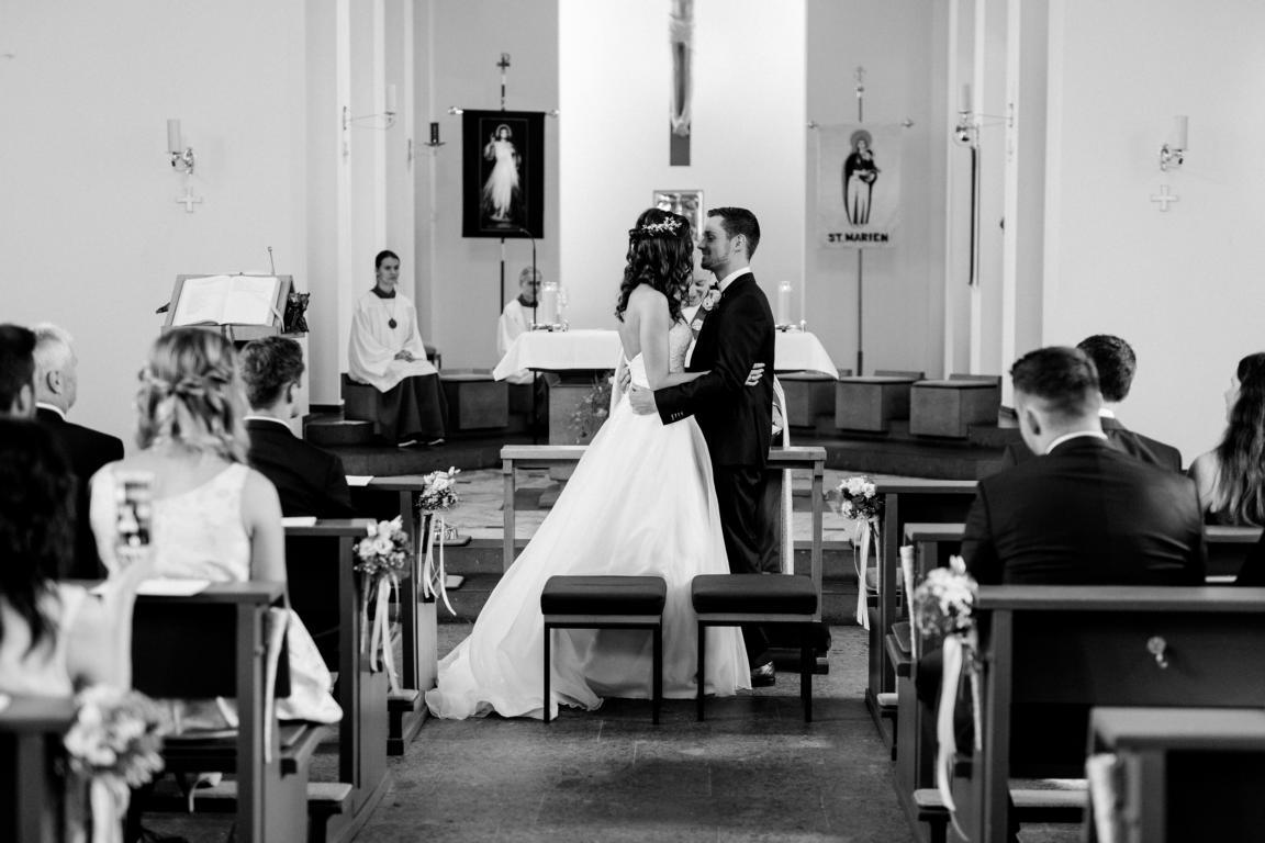 Hochzeitsfotograf_bad_vilbel_zCG66Bp1.JPG