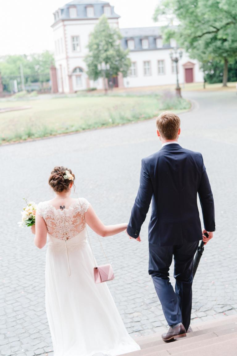 Hochzeitsfotograf_bad_vilbel_zOT2WmX9.JPG
